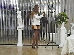 A Girl Watchers Paradise 3248 - Part 2