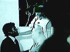 La Maison de Mauvais de souvenirs 1974 ( anglaises )