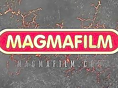 Magma Film Deutsch Swingers Party