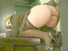 Russian sex video 137