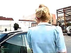 Dalny Series 29 - Car Trouble To Ass Trouble
