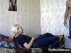 Evde Seks Yapıyorum Rusya lovers