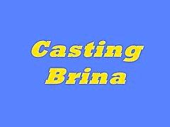 BR - Casting Brina N15