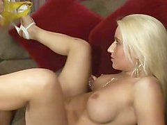 Her First Older Woman 9 - scene 2