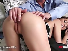Riley Reid Fucks Another Man Husband Films