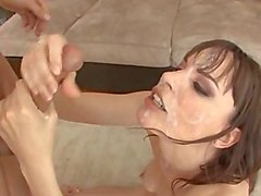Sperma Sé dipendente quattro - Dana Dearmond