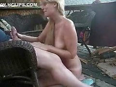Fabulous Homemade clip with Blowjob Compilation scenes