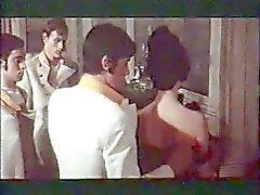 Brigitte Bardot Whipped