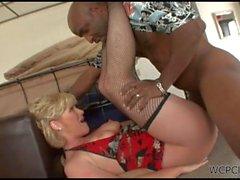 BBC Sex XXX