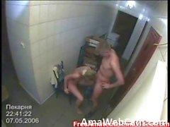 show webcam - security cam de Rusia