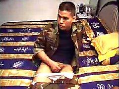 Тайского солдата Dick