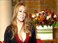 Mariah clivagem Entrevista