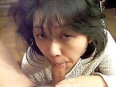My Friend 2