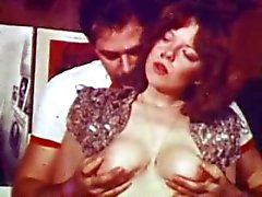 Big Tit Fucking In The 70s - 1970