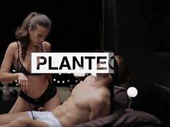 Autocine Playboy 04