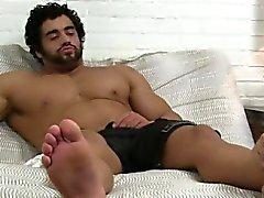 Horny boy gay sex stories Alpha-Male Atlas Worshiped
