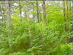 Mainen Sexplorers - Kohtauksen kaksi - Iron Horse