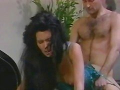 Romancing Raven - Scene 2