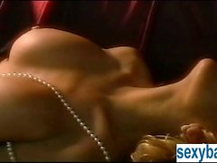 pornstart from playboy tv