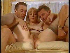 piss matures - scene 6 sophie verdi