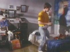 Мальчики раздавить ... сборник (1992-2007 гг)
