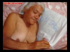 HelloGrannY Amateur Latina Grannies Pictures