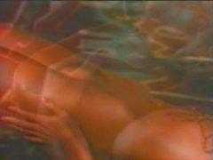 Playboy Playmate Carrie Jean Yazel