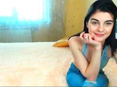 Caseros amateur lesbianas webcam adolescentes
