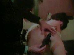 Del rx per il sesso - Scena 6