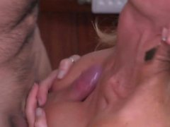 Milf on cams fuck Watch Part2 on my website without cutting