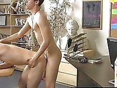 Nude men In this sizzling sequence Jae Landen accuses Jayden Ellis of