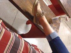 Sperrys Shoeplay