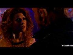 Marisa Tomei in The Wrestler (2008) - 2