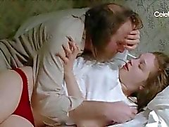 Solène Rigot - Tonnerre - 2of3