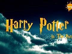 harry potter porno alegre Dumbledore e de Snape