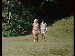 Lete Les Petites Culottes SEnvolent.1984