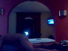 tvs Hotels