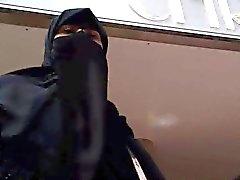 De Wolter de Hijab del perra 005