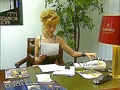 Verworrenes Weinlesespaß 104 ( GANZEN FILM )