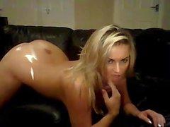Louise Porter naked 2
