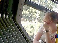 Jalat Bus