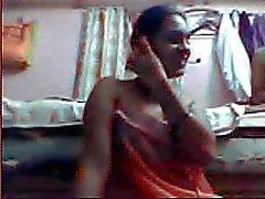 rupa raj from mumbai 2