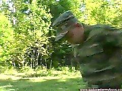 Rusya'nın askeri 15