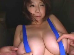 79 Zhangjiajing Nurses Taiwan Nurses Chinese Asian Japanese