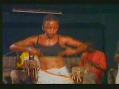 Video Le Leumbeul Versus Mapouka 6