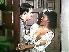 Där det finns rök finns det eld (1987 )