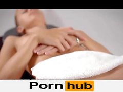 Pussy Hair Removal