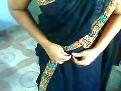 Indian Aunty 1256