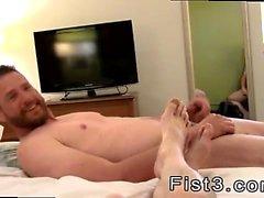 Испанский и итальянского гей-порно кудрявый Fuckers Играть & Обмен