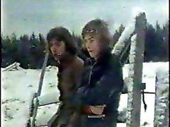 Popular Classic Videos